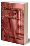 book - 3D Singularity and Survival