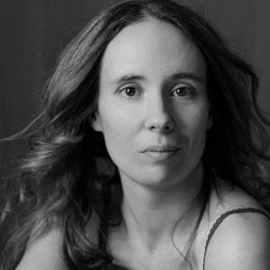 author - Charlene Mattson 2
