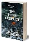 Book - 3D The Final Conflict