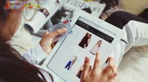 online-shopping-msn